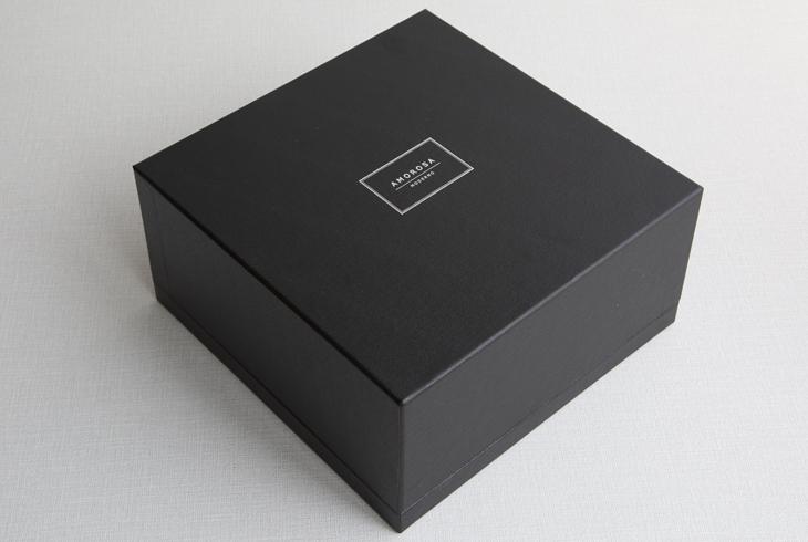 BOX-L.jpg