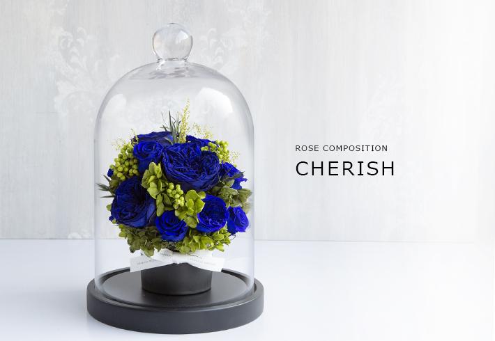 CHERISH_BLUE_L_01.jpg