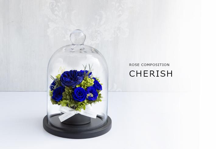 CHERISH_BLUE_M_01.jpg