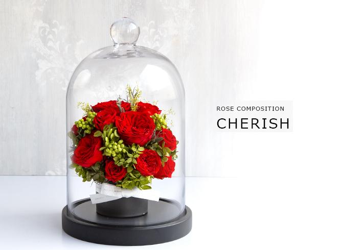 CHERISH_RED_L_01.jpg