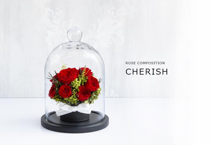 CHERISH_RED_M_01.jpg