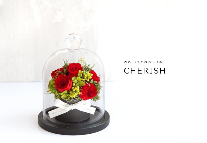 CHERISH_RED_S_01.jpg