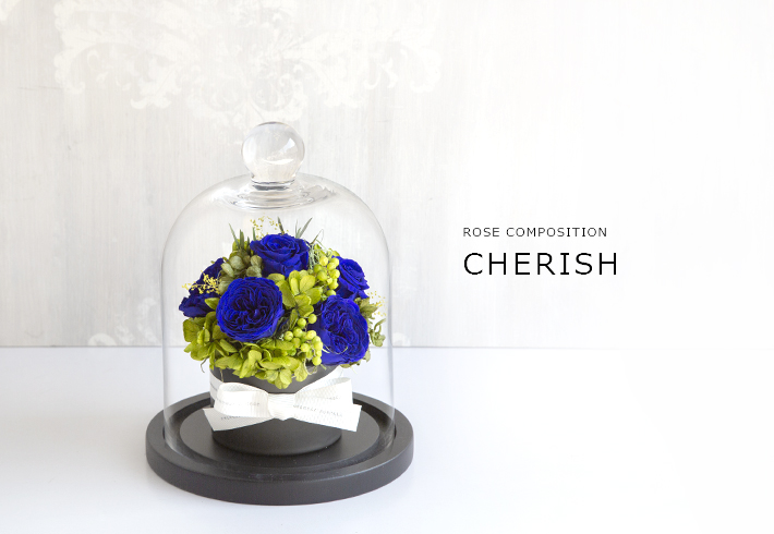 CHERISH_blue_S_01.jpg