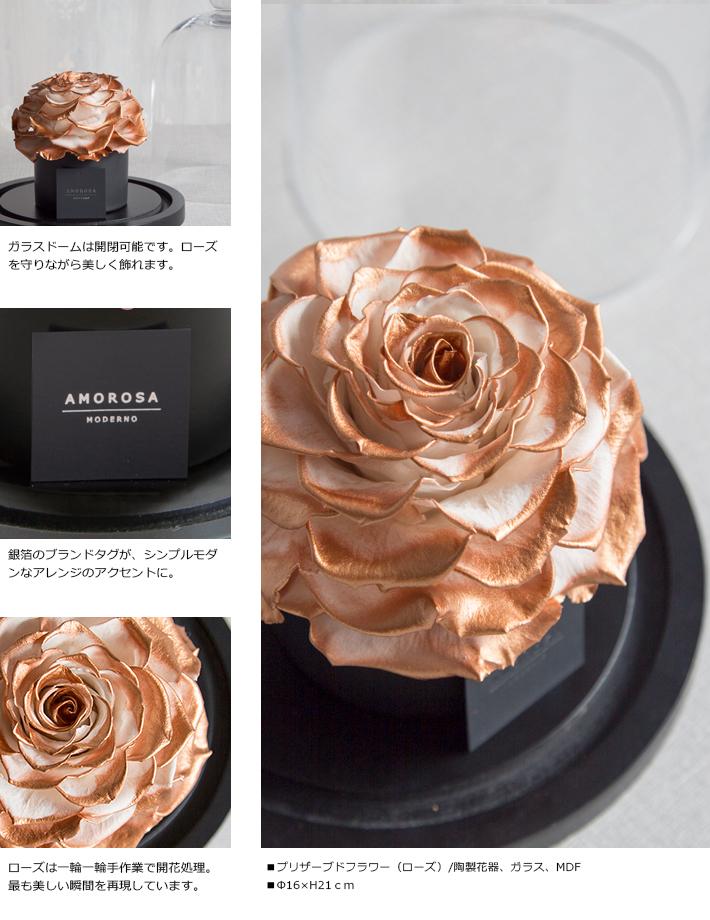 Copper04-2.jpg