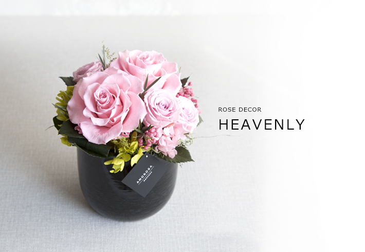 HEAVENLY01pink-M.png