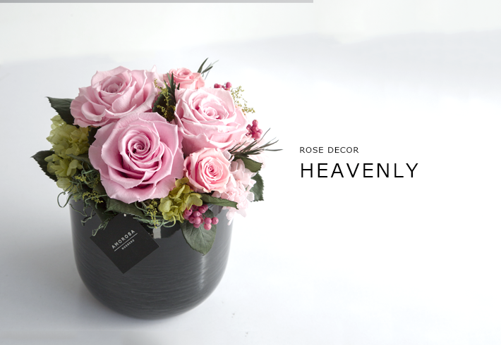 HEAVENLY01pink.png