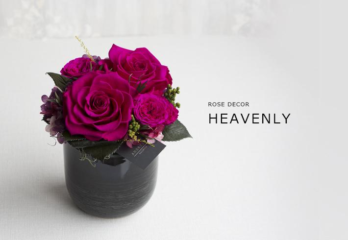 HEAVENLY02.jpg