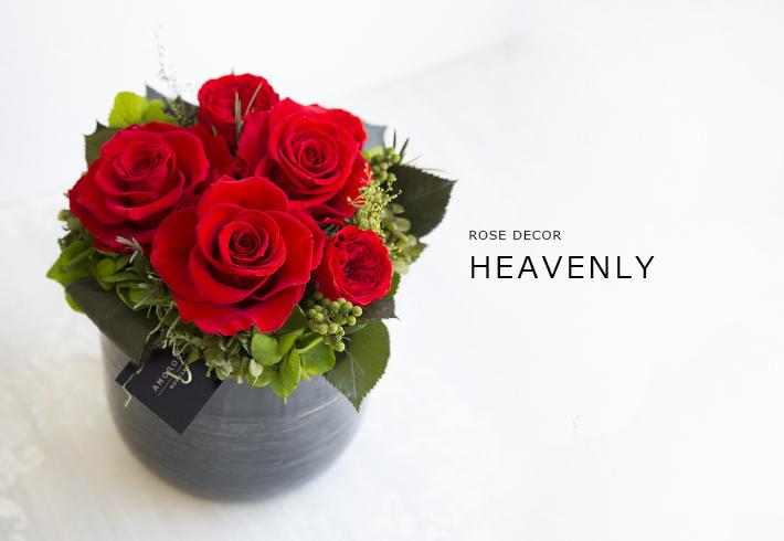 HEAVENLYred-L.jpg