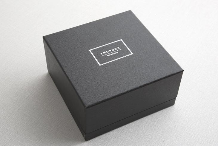 M-BOX.jpg