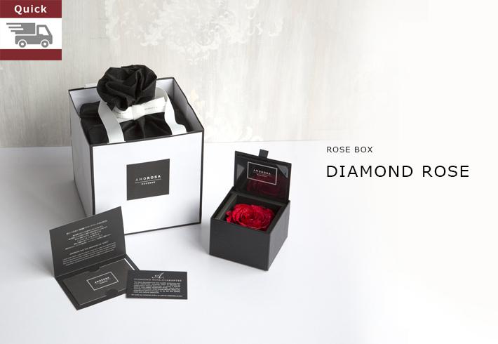 QKCARdiamond85.jpg