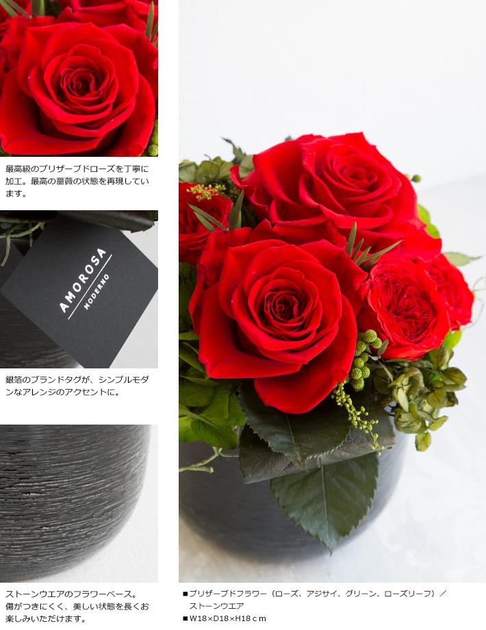 base-RED-M.jpg