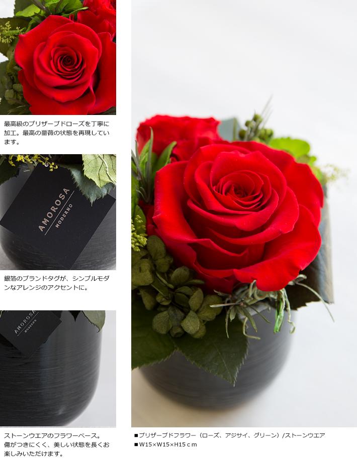 base-RED-S.jpg