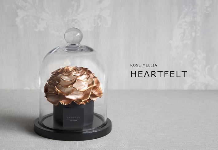 copper_heartfelt.jpg