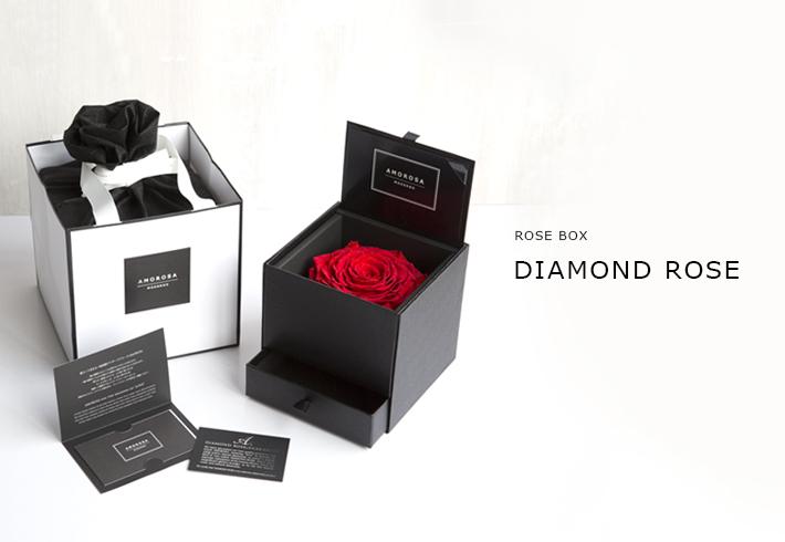 diamond130.jpg