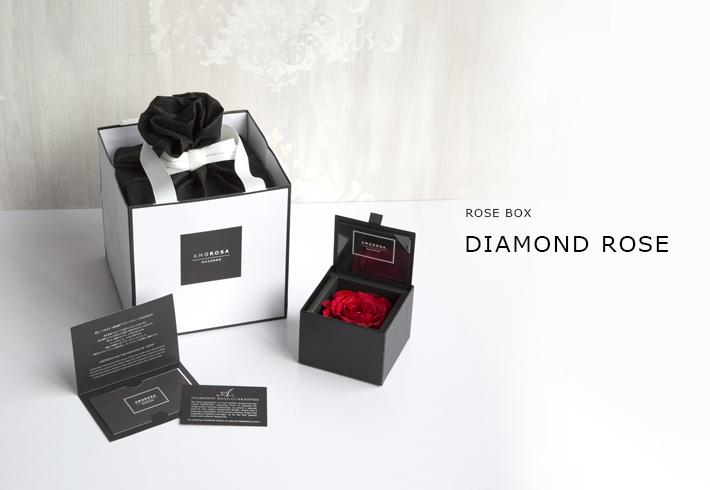 diamond85.jpg
