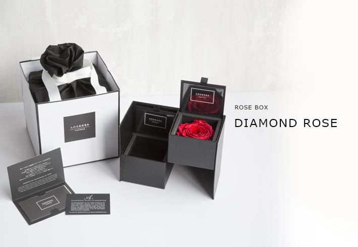 diamond88.jpg