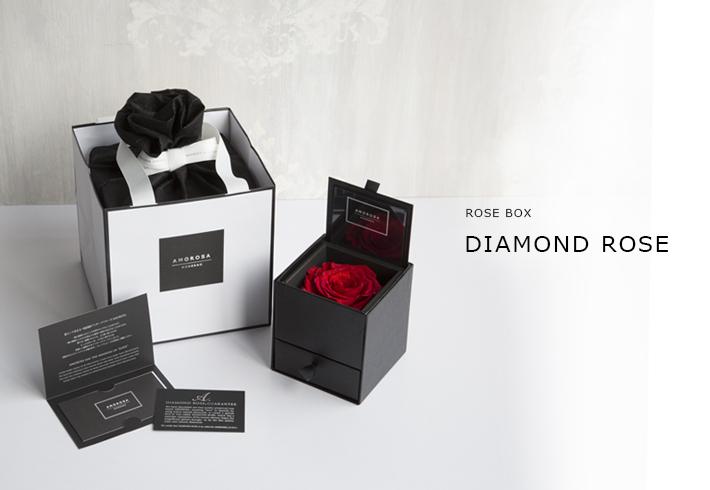 diamond90.jpg