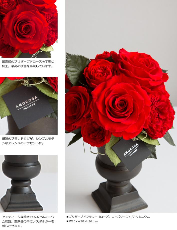 grand-red-03.jpg