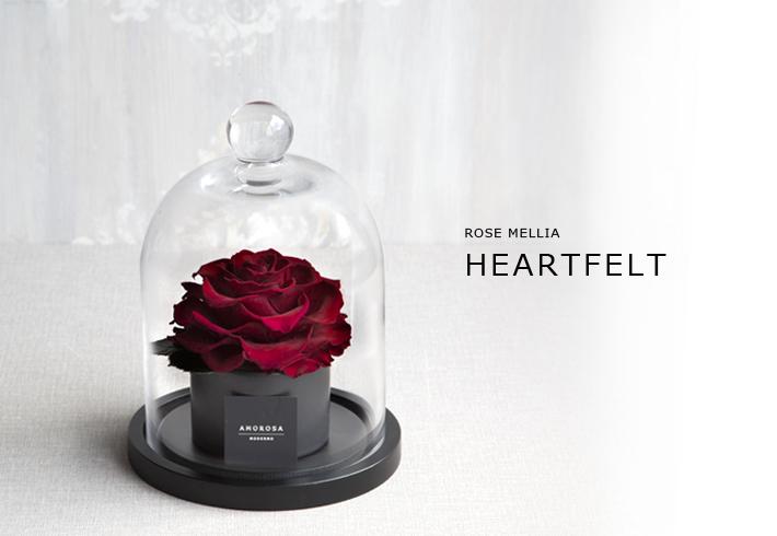 heartfelt10.png
