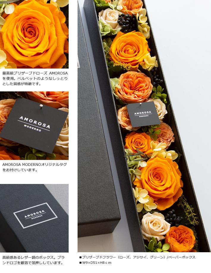 loveliest-Orangette-02.jpg