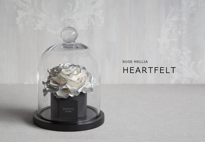 silver_heartfelt.jpg